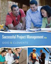 Successful Project Management: Edition 6