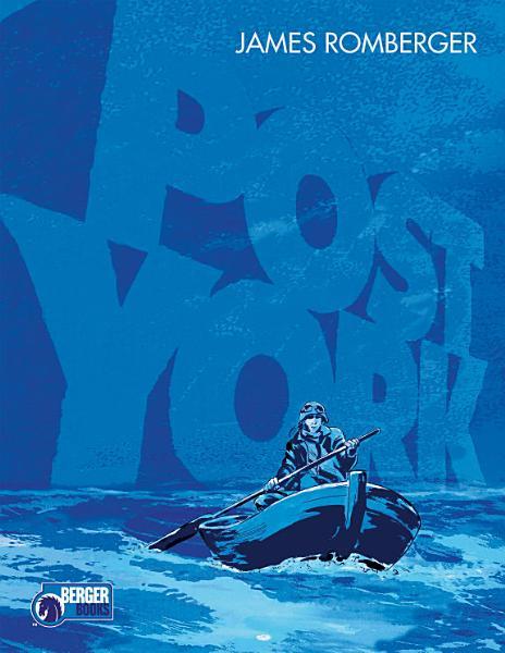 Download Post York Book