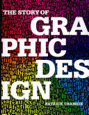 The Story of Graphic Design PDF