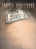 Sunset Boulevard PDF