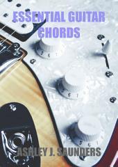 201: Guitar Chords