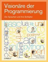 Vision  re der Programmierung PDF