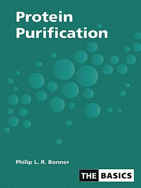 Protein Purification PDF
