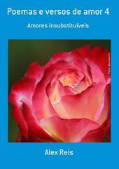 Poemas E Versos De Amor 4