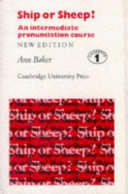 Ship or Sheep? Cassettes (3)