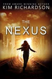 Mystics #3: The Nexus