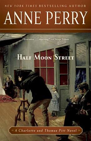 Half Moon Street PDF