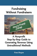 Fundraising Without Fundraisers