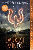 The Darkest Minds  Bonus Content  PDF