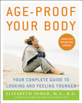 Age Proof Your Body PDF