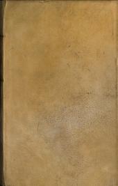 Organon organōn, L· hL· tL·s philosophias cheir.\Aristotelous ! Adiectis iuxta Latinam distinctionem capitum epigraphis, quò omnia sint euidentiora