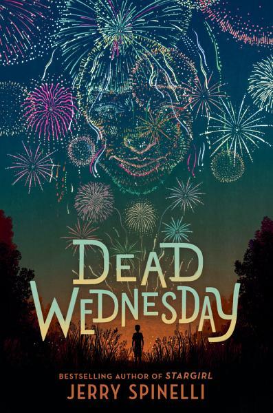 Download Dead Wednesday Book