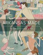 Arkansas Made