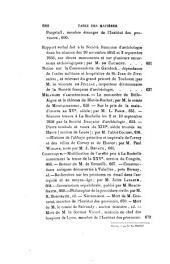 Bulletin monumental: Volume14;Volume22