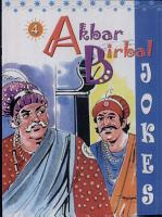Akbar   Birbal Jokes   Iv PDF