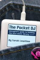 Pocket DJ PDF