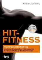 HIT Fitness PDF