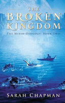 The Broken Kingdom Book PDF