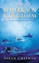 The Broken Kingdom