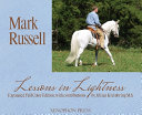 Lessons in Lightness: Expanded Full Color Edition