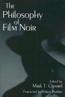Download The Philosophy of Film Noir Book