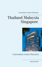 Thailand Malaysia Singapore PDF