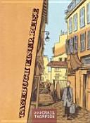 Tagebuch einer Reise PDF