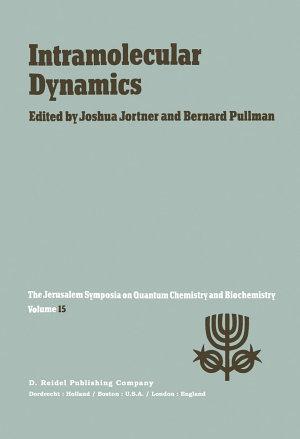 Intramolecular Dynamics