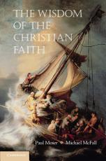 The Wisdom of the Christian Faith PDF
