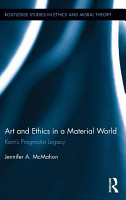 Art and Ethics in a Material World PDF