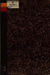 Zusammenstellung der nach Stimmenmehrheit gefaßten und nach den Bestimmungen des Patentes vom 7. Sept. 1848 geordneten Anträge des oberösterr. Landtages über die Aufhebung des Unterthänigkeits-, Vogt-, Schutz-, Lehen- und Zehent-Verhältnisses, der Jagd-Berechtigung (etc.)