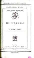 The Neighbours PDF