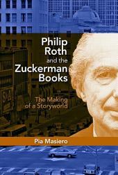 Philip Roth and the Zuckerman Books