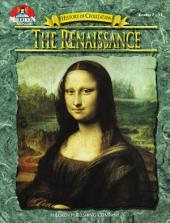 The Renaissance (ENHANCED eBook)