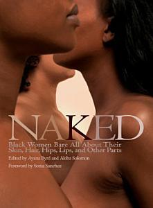 Naked PDF