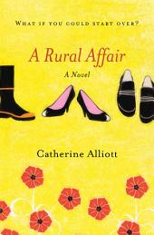A Rural Affair