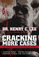Download Cracking More Cases Book