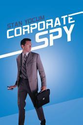 Corporate Spy