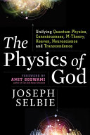 The Physics of God PDF