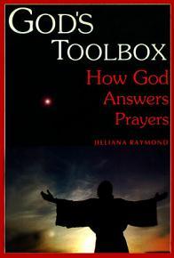 God s Toolbox  How God Answers Prayers PDF