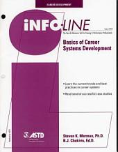 Career Systems Development