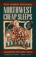 Northwest Cheap Sleeps PDF
