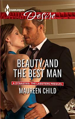 Beauty and the Best Man PDF