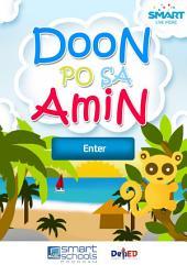 Doon Po Sa Amin