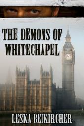 The Demons of Whitechapel