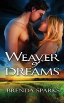 Download Weaver of Dreams Book