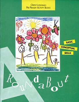Roundabout Activity Book   A PDF