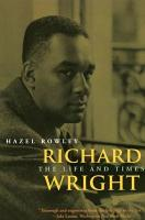Richard Wright PDF