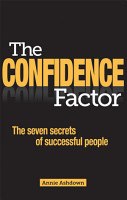 The Confidence Factor PDF