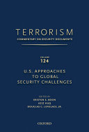 U.S. Approaches to Global Security Challenges